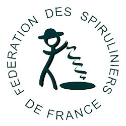 Fédération Française des Spiruliniers